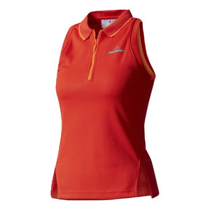 Adidas Womens Stella McCartney Barricade Tennis Tank Top