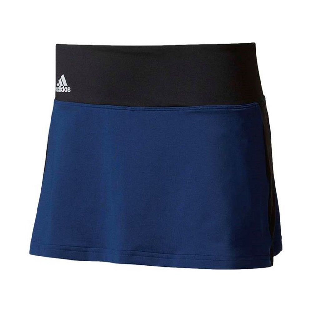 Adidas Womens Advantage Tennis Skirt