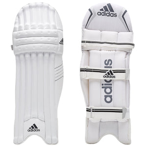 Adidas XT 4.0 Junior Batting Pad