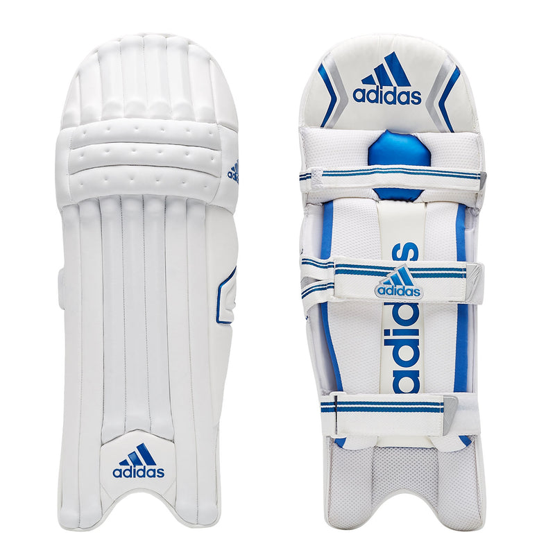 Adidas Libro 2.0 Junior Cricket Batting Pad