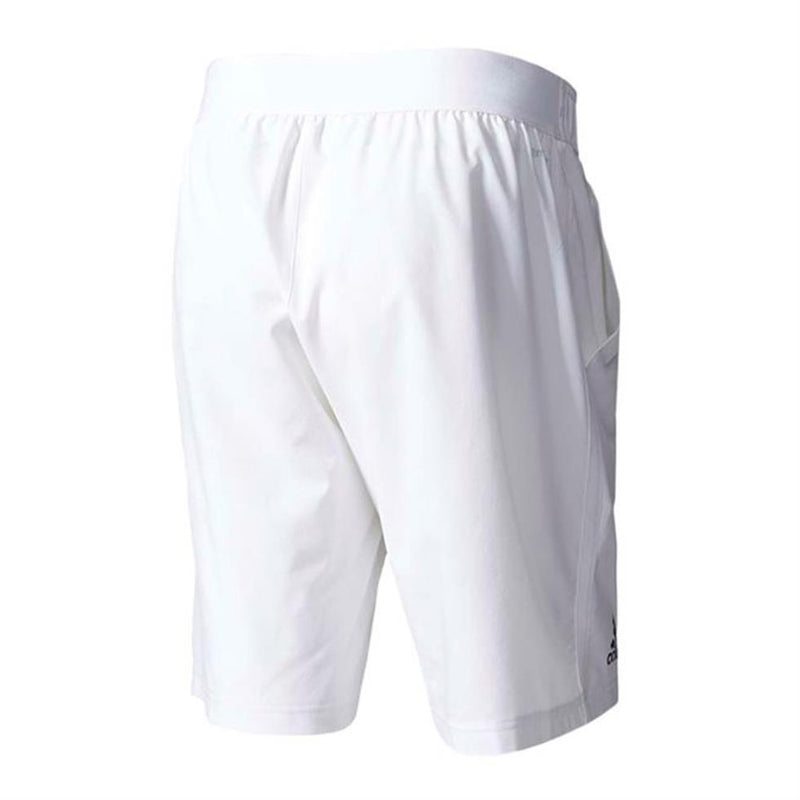 Adidas Mens Advantage Short