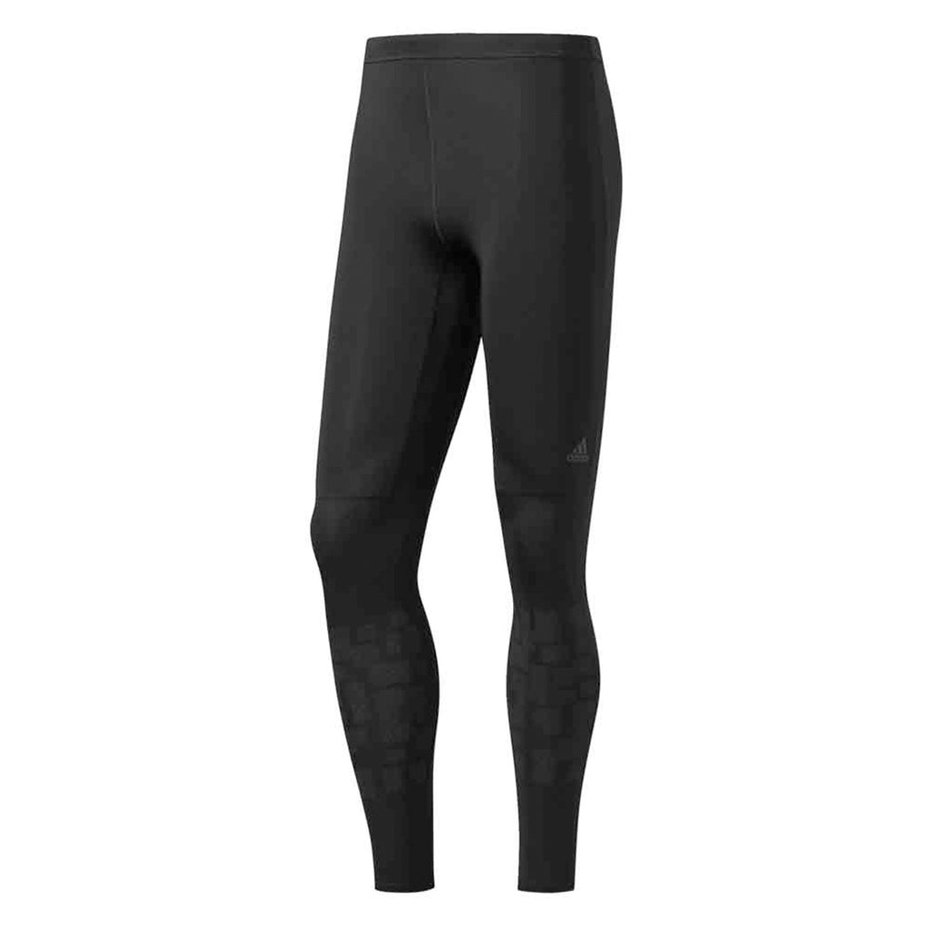 adidas Mens Supernova Long Running Tights