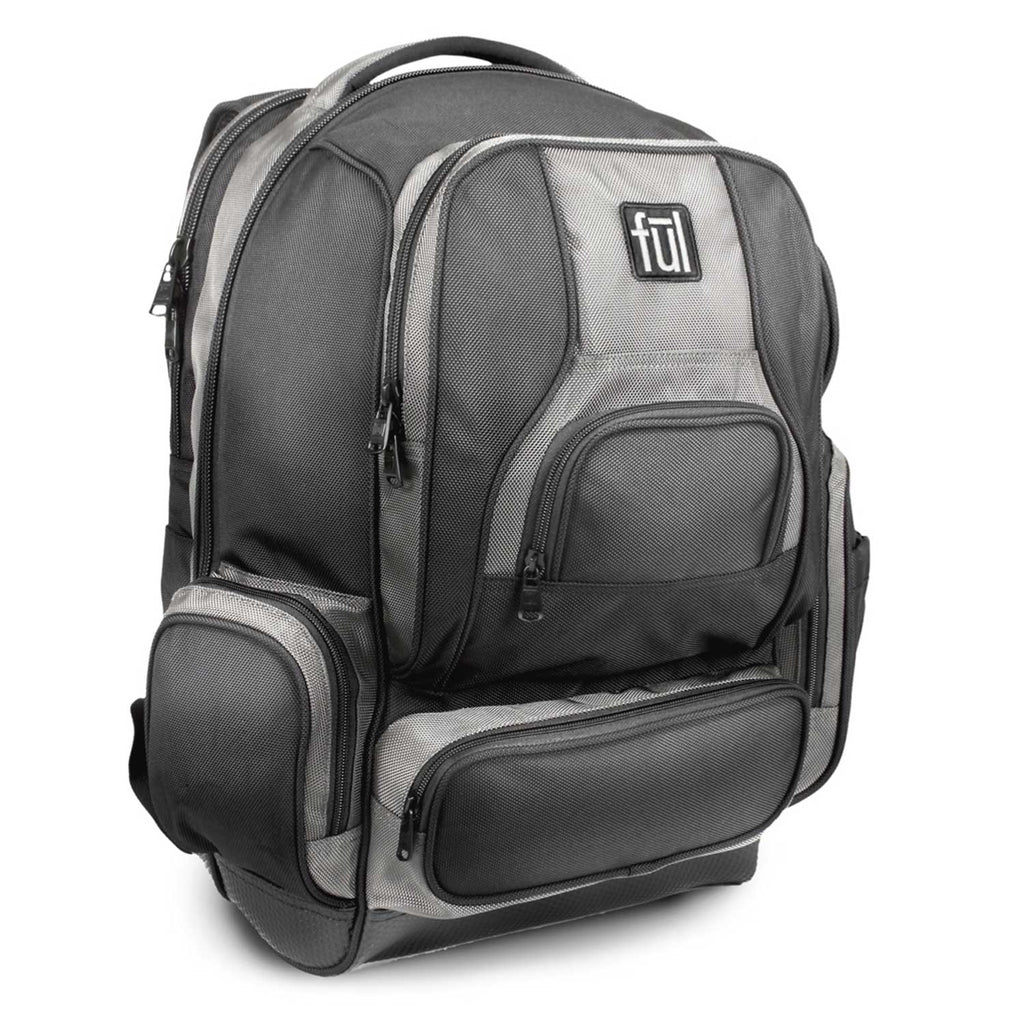 FUL Big Easy Backpack