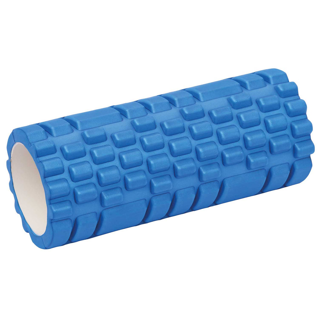 Urban Fitness Equipment Massage Roller 140 x 330 mm