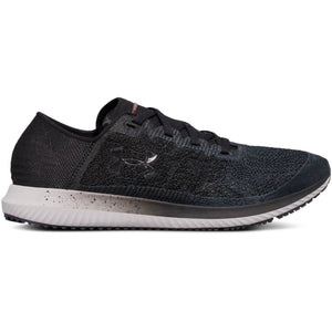 Under Armour Mens Threadborne Blur Running Shoes