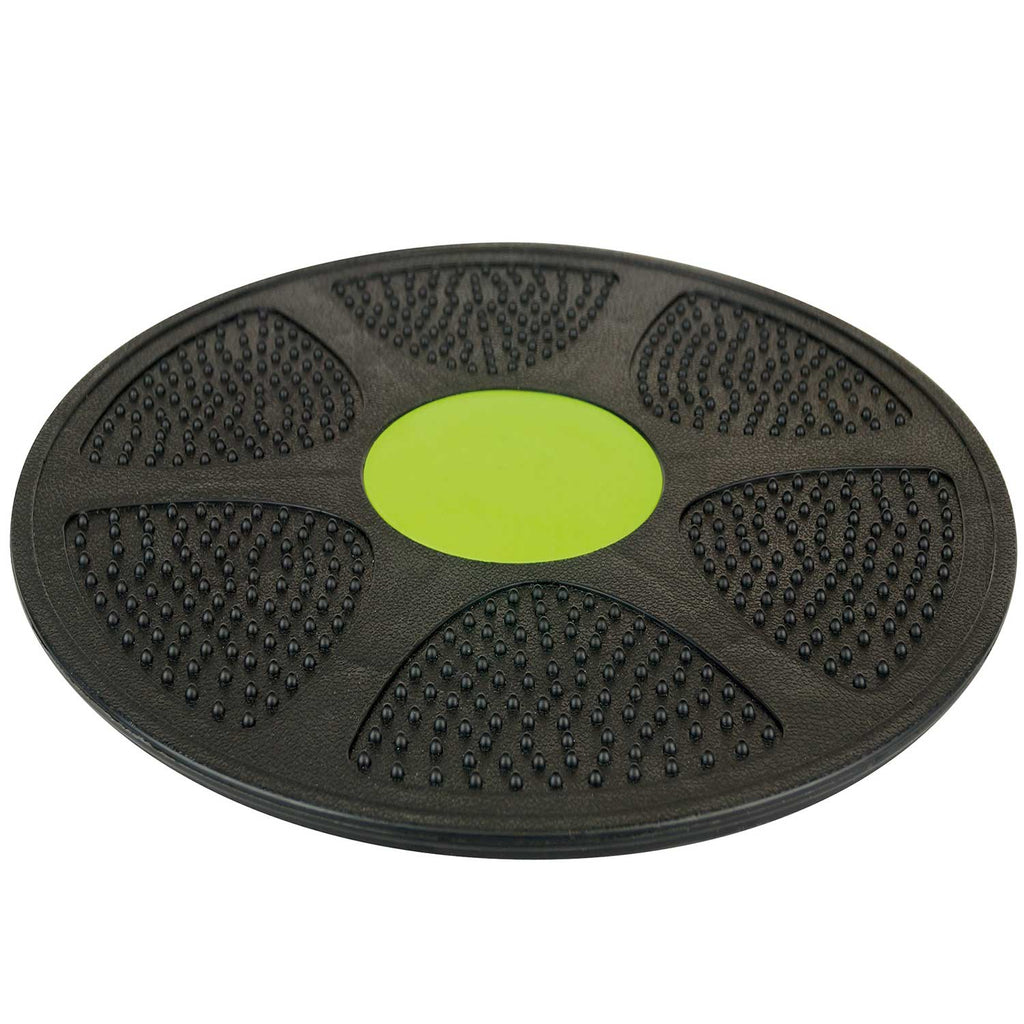 Urban Fitness Equipment 14 Inch Wobble Board