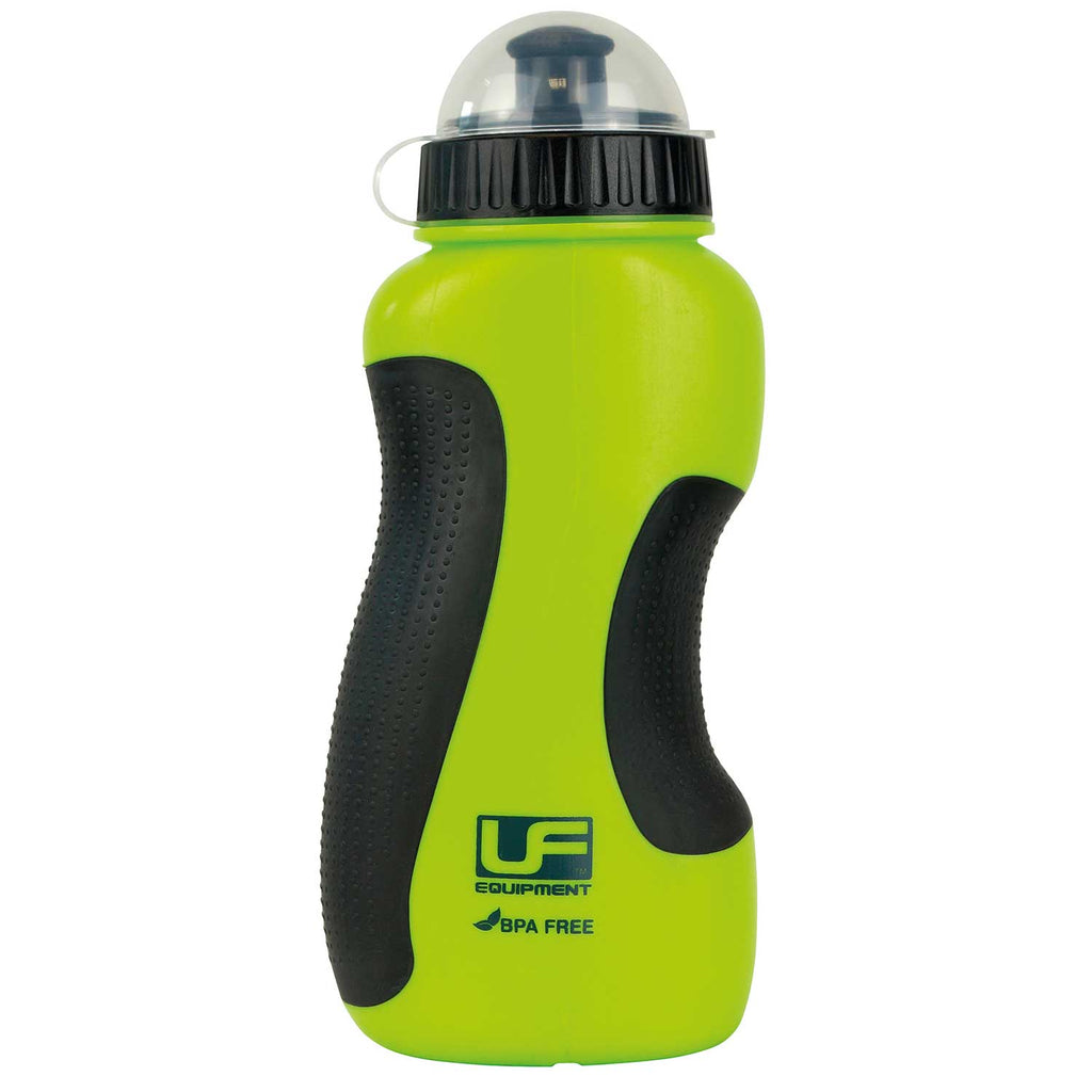Urban Fitness Equipment Water Bottle 490ml