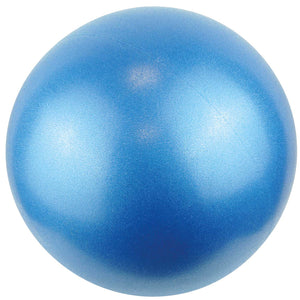 Urban Fitness Equipment Ball Pilates 25cm