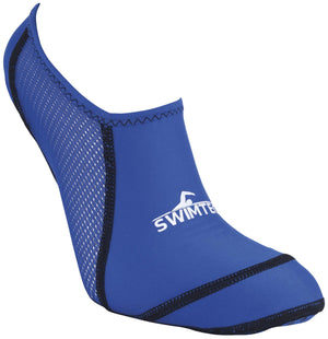Swimtech Unisex Swimming Pool Socks