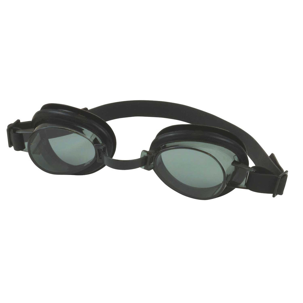 Swimtech Aqua Junior Swimming Goggles