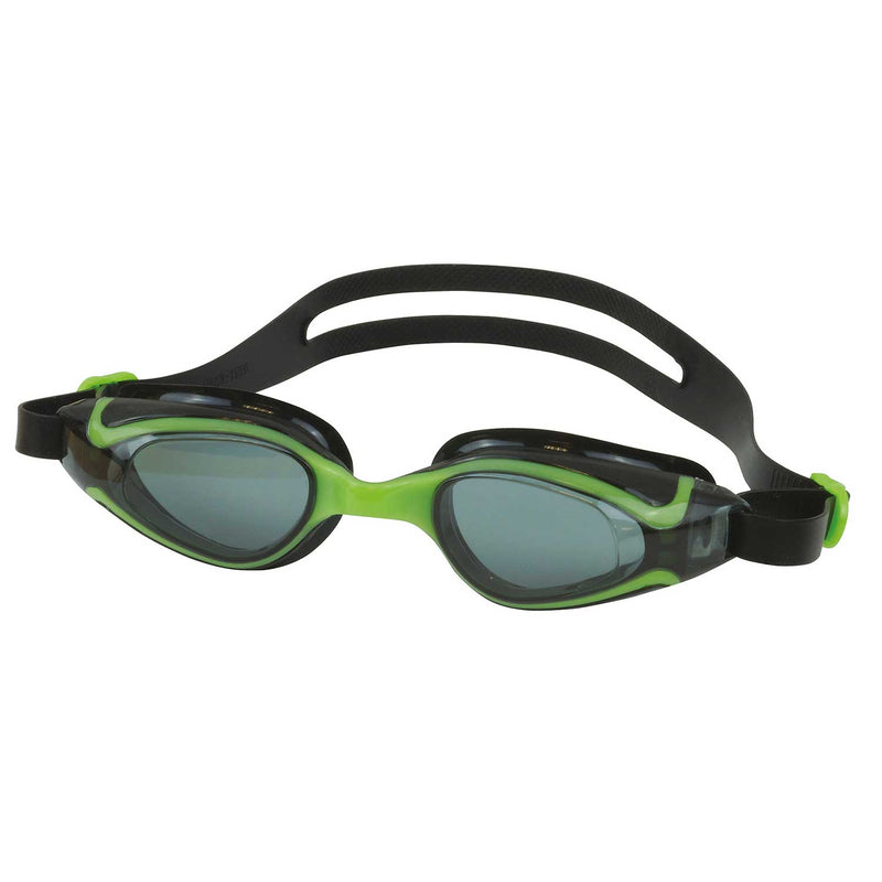 Swimtech Argento Junior Swimming Goggles