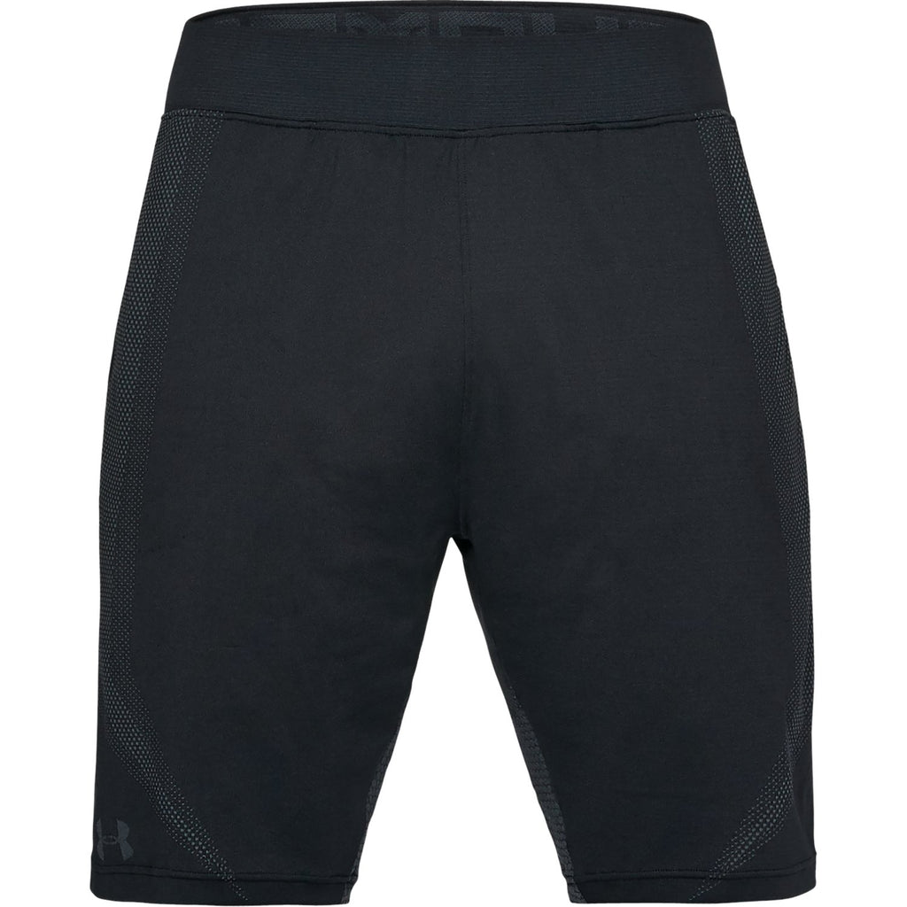 Under Armour Mens Seamless Training Shorts