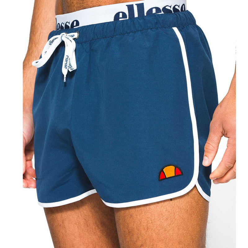 Ellesse Mens Nasello Swimshorts