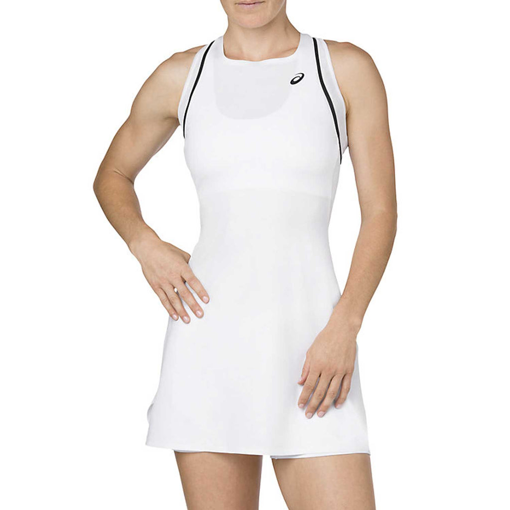 Asics Womens Gel-Cool Tennis Dress