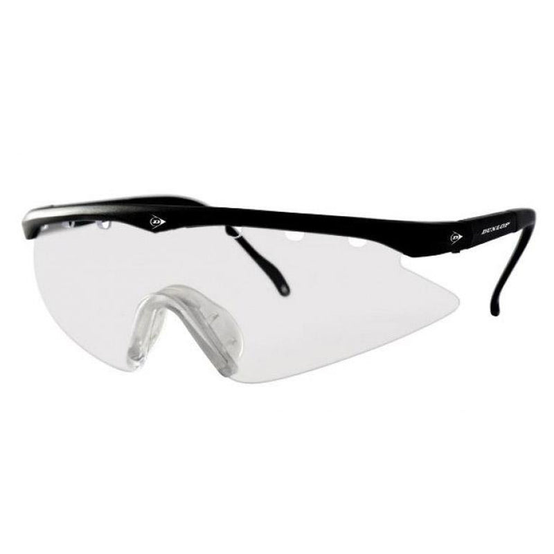 Dunlop Junior Squash Googles