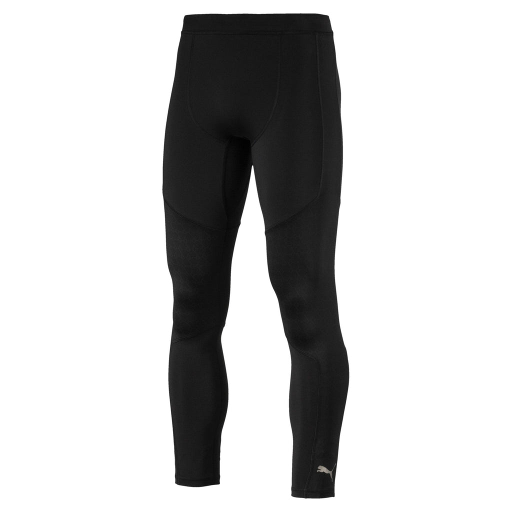Puma Mens Energy Tech Running Tights