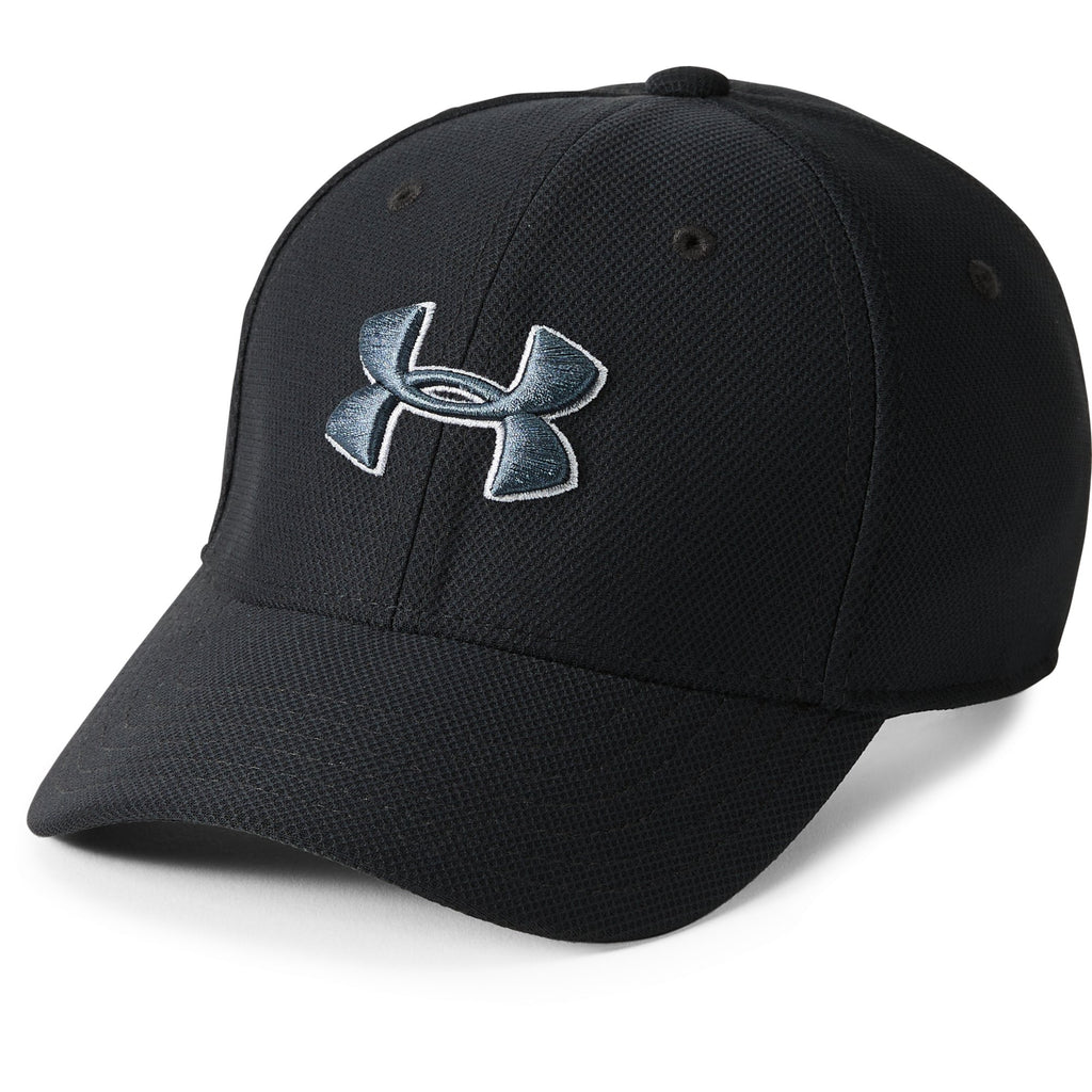Under Armour Junior Blitzing 3.0 Cap