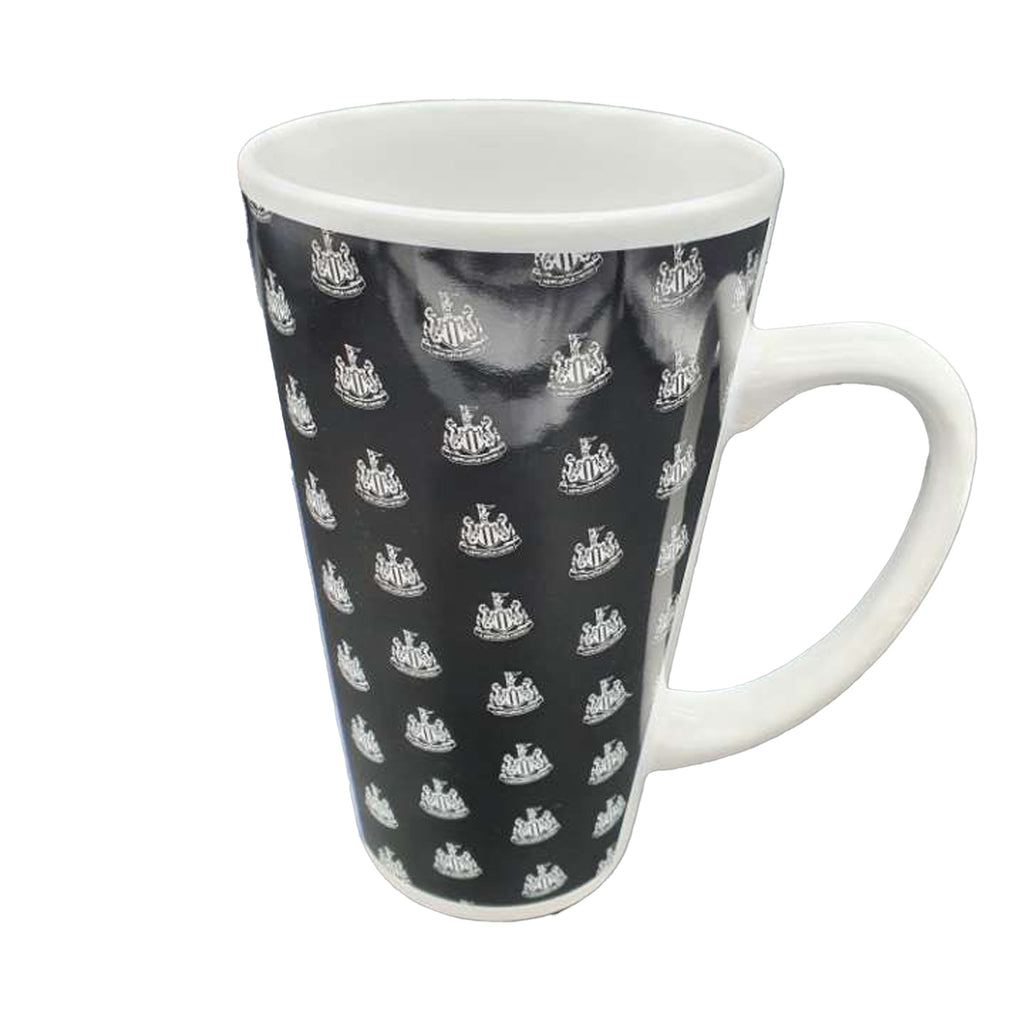 Newcastle United FC Since 1892 Tall Mug