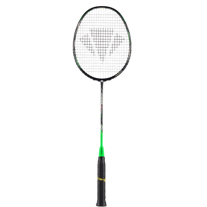 Carlton Kinesis XT Power G4 Badminton Racket
