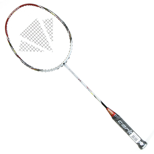 Carlton Super LIte 8.9X Badminton Racket