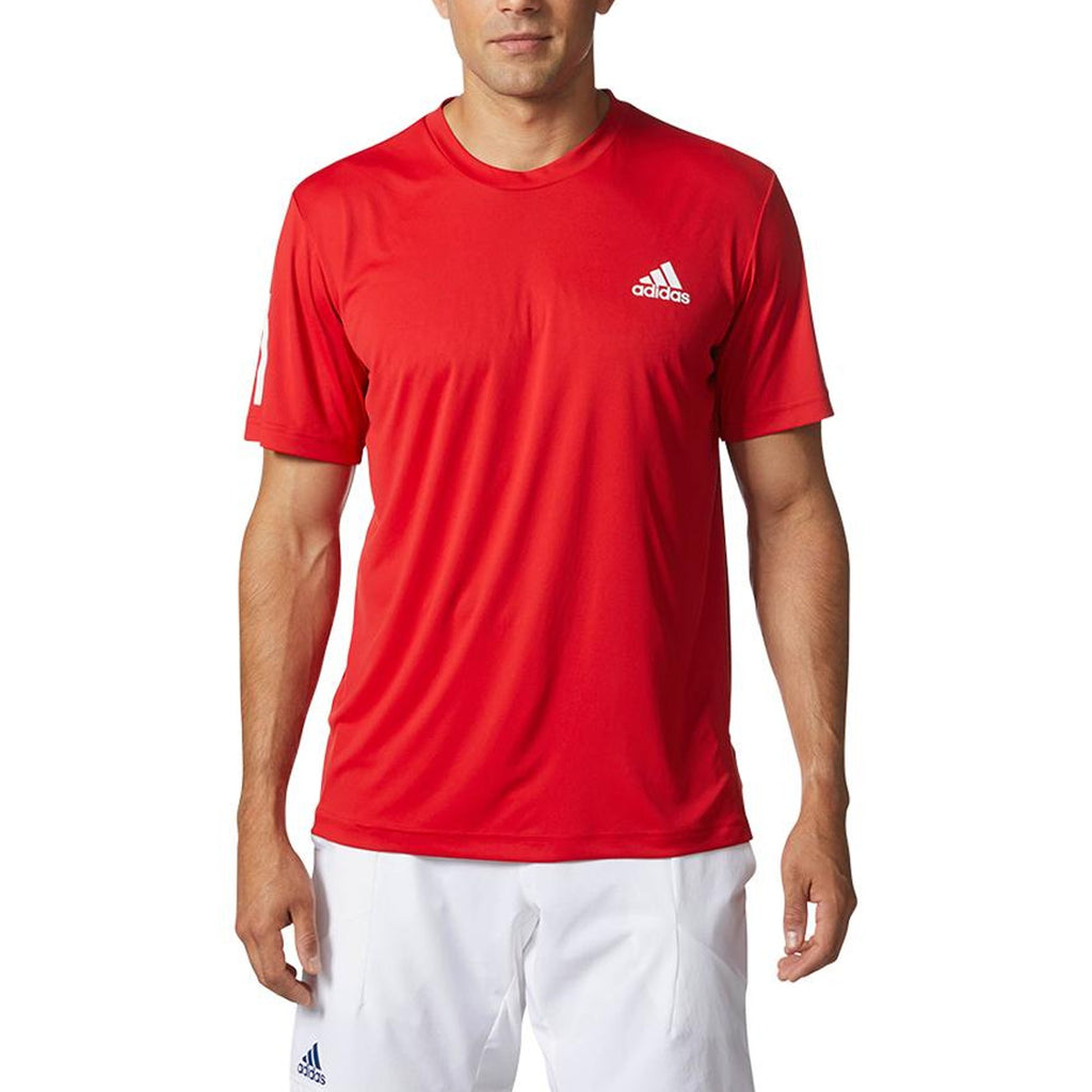Adidas Mens Club Tennis T-Shirt