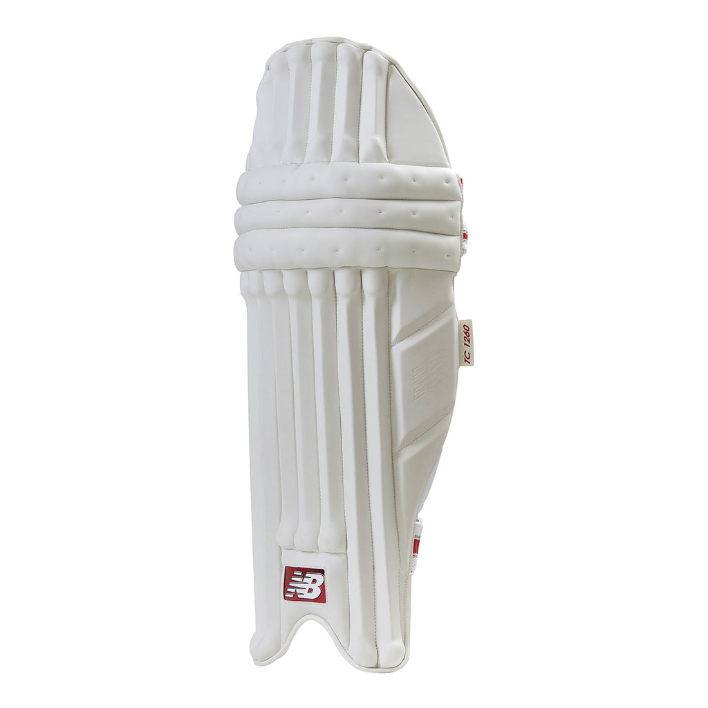 New Balance TC 1260 Junior Cricket Batting Pad