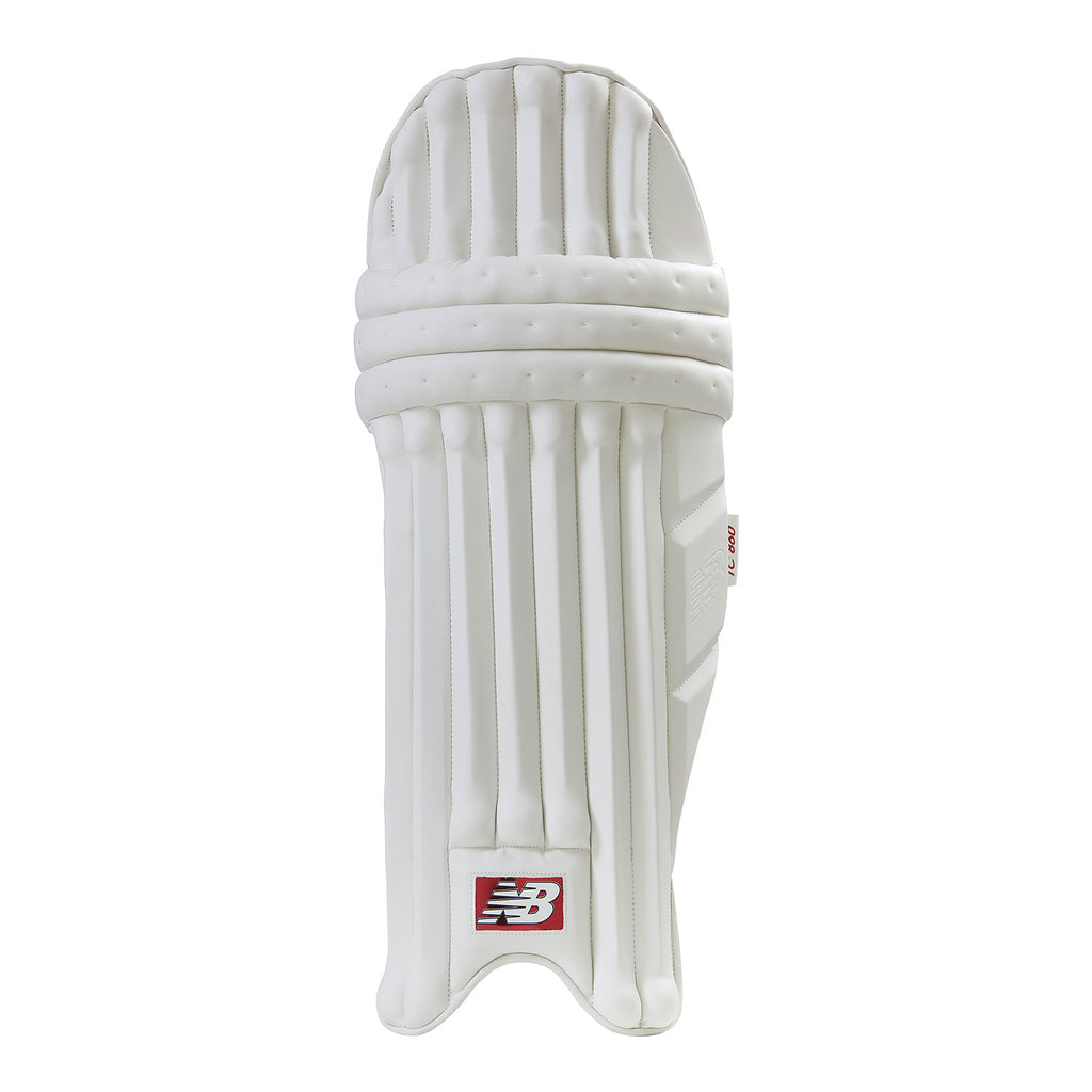 New Balance TC 860 Junior Cricket Batting Pad