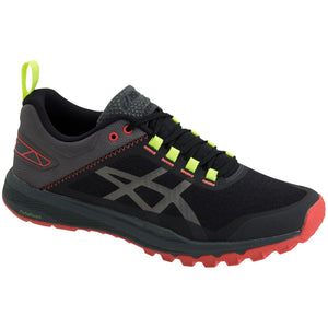 Asics Mens Fujilyte XT Supportive Trail Running Shoes