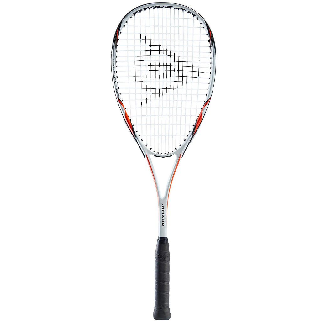 Dunlop Blaze Tour 3.0 Head Light 175g Squash Racket