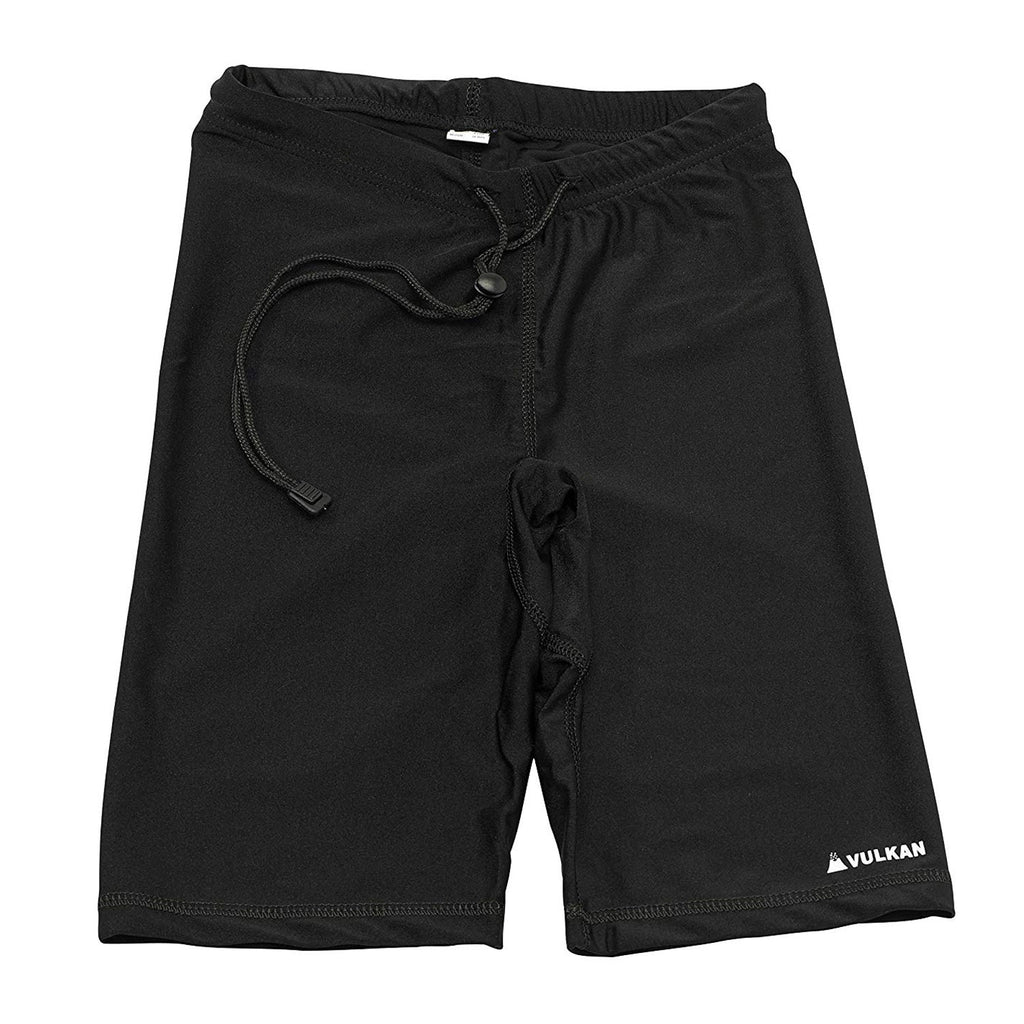 Vulkan Mens Multisport Lycra Shorts