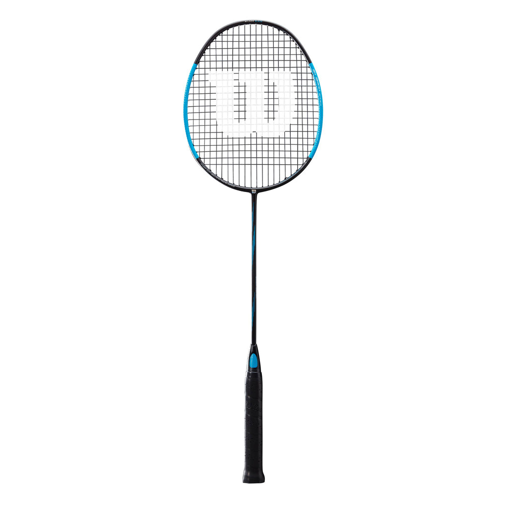 Wilson Blaze SX9900 Spider Countervail Badminton Racket With Cover