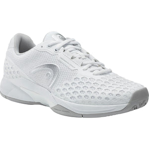 Head Womens Revolt Pro 3.0 Tennis Shoes