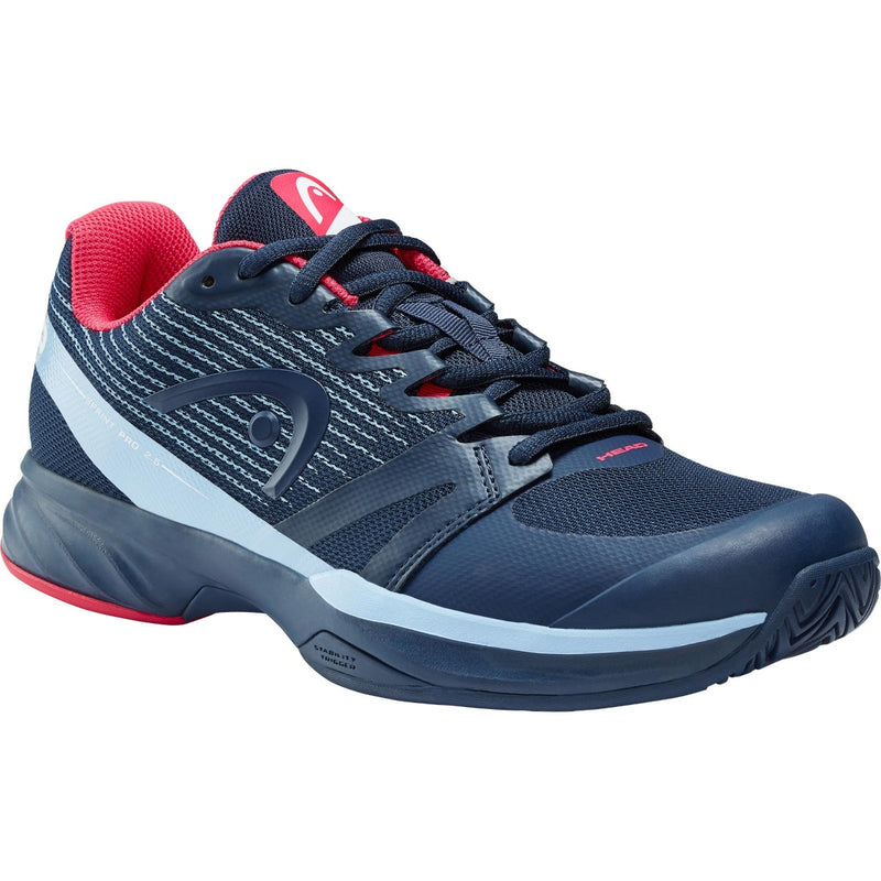 Head Womens Sprint Pro 2.5 Tennis Shoes