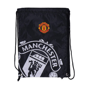 Manchester United FC Official React Gym Bag
