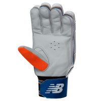 New Balance 9DC480G Adult DC 480 Batting Gloves