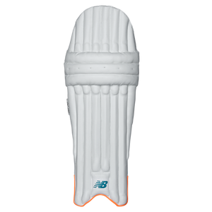 New Balance 9DC480PJ Junior DC 480 Cricket Pads