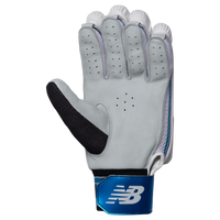 New Balance 9DC680GJ Junior DC 680 Cricket Batting Gloves