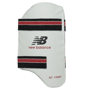 New Balance 9TC1260T Adult TC 1260 Cricket Thigh Guard