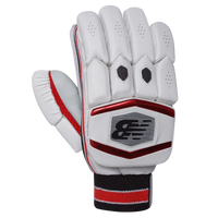 New Balance 9TC560G Adult TC 560 Cricket Batting Gloves