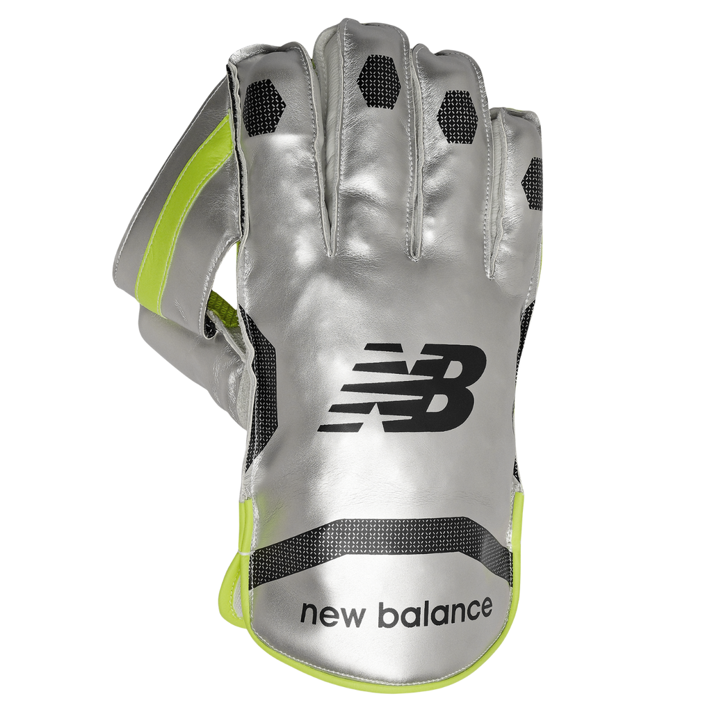 New Balance 9TC560WJ Junior TC 560 Wicket Keeping Gloves