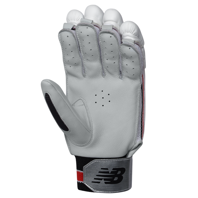 New Balance 9TC860GJ Junior TC 860 Cricket Batting Gloves