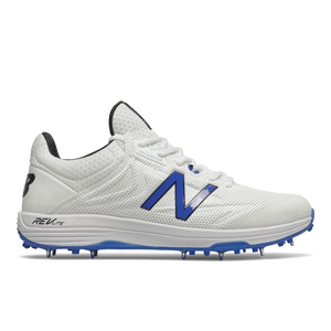 New Balance CK10BL4 Adult Cricket Spikes