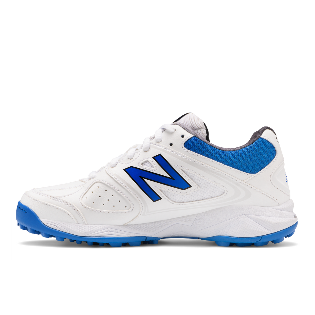 New Balance KC4020UY Junior Cricket Spikes