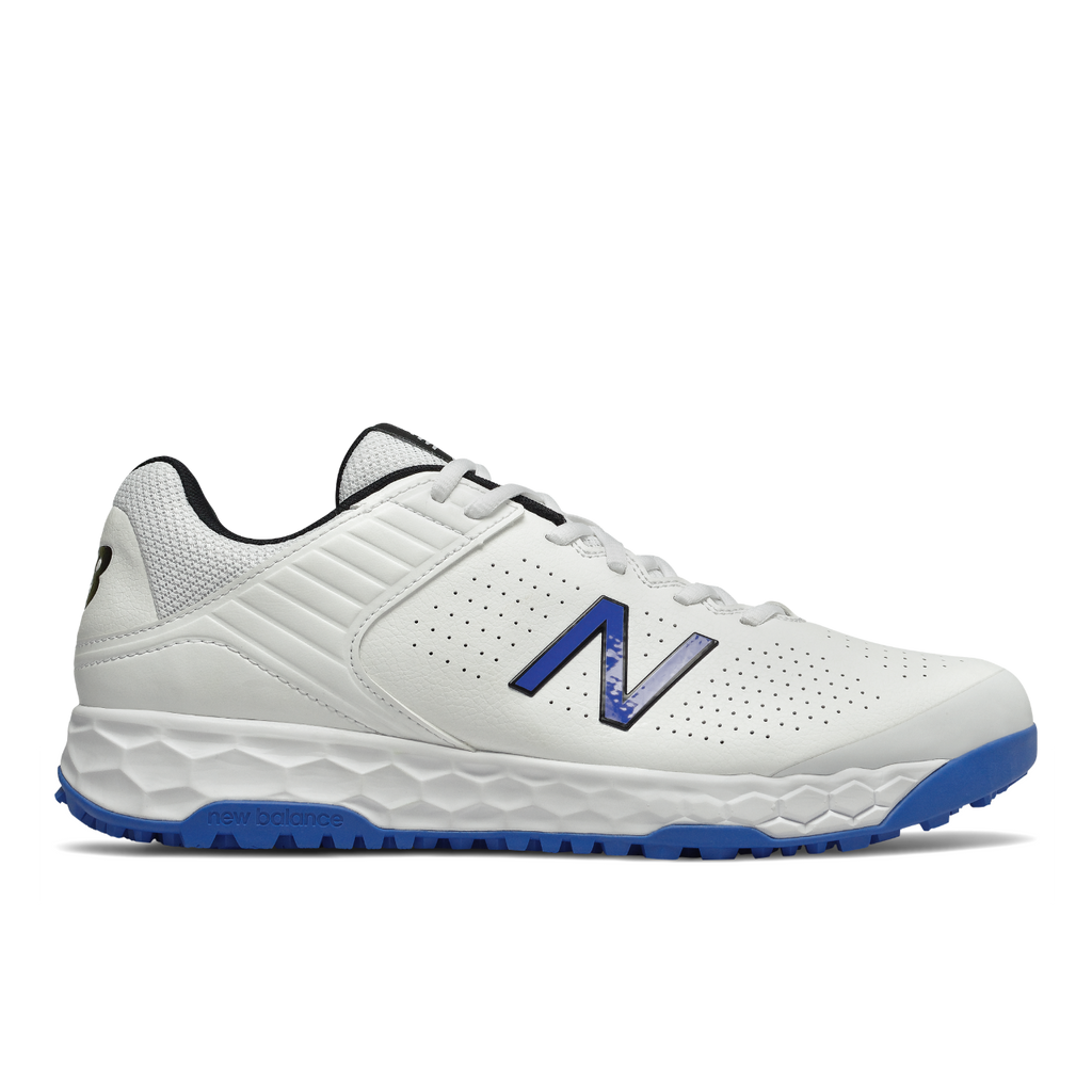 New Balance CK4020C4 Adult Cricket Spikes