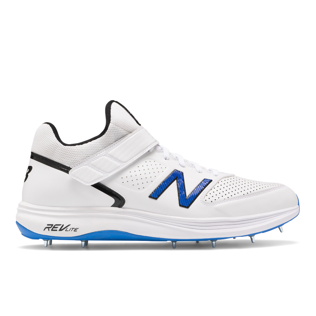 New Balance CK4040L4 Adult Cricket Spikes