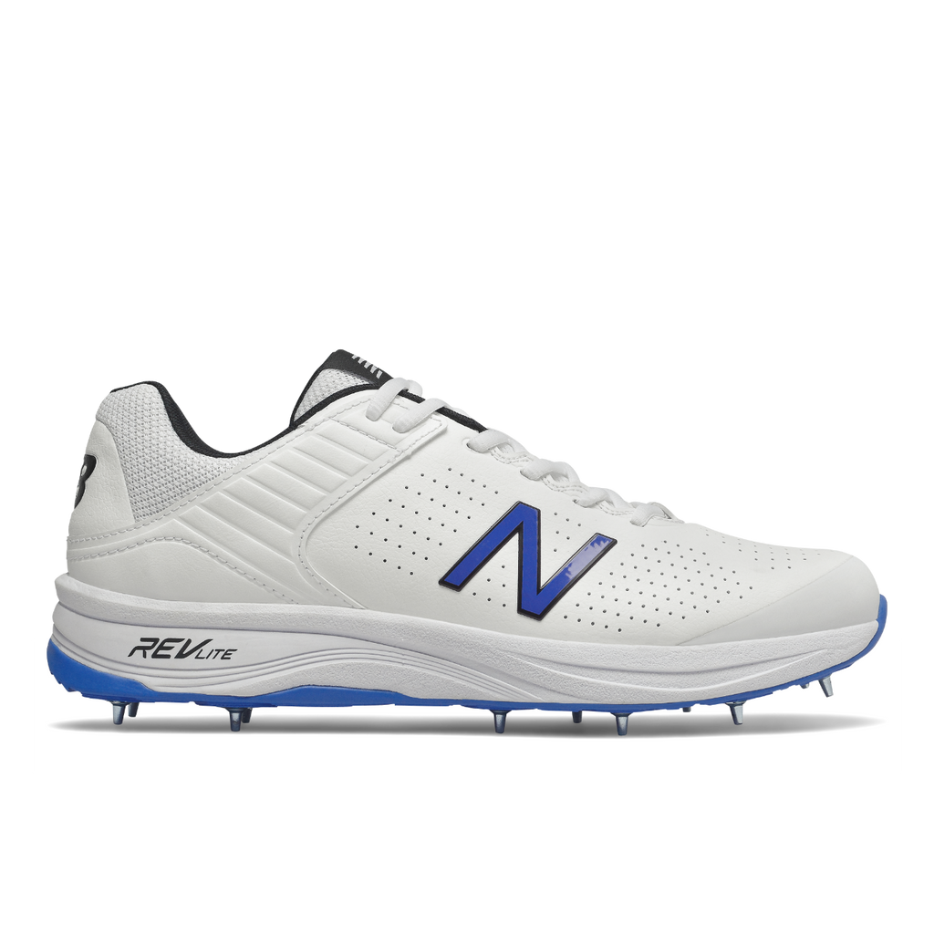 New Balance CK4030B4 Adult Cricket Spikes