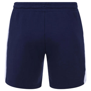 Ellesse Mens Cairo Cotton Shorts
