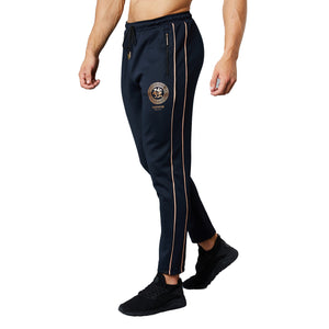 Certified London Mens Otsuki Track Pants