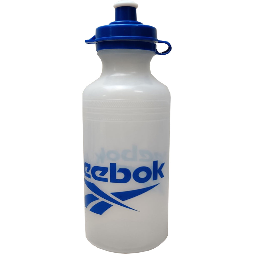 Reebok Retro Sports Water Bottle - 500ml