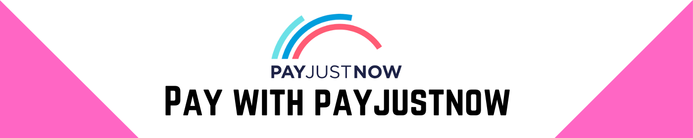 Pay with Payjustnow